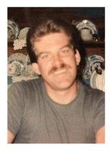 Jeffrey Douglas Lyons October 9 1961 23 2017